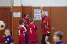 Turnaj dvojic v rámci Poháru ČNS_18