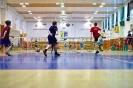 Turnaj dvojic v rámci Poháru ČNS_23