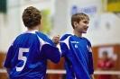 Turnaj dvojic v rámci Poháru ČNS_31