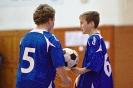Turnaj dvojic v rámci Poháru ČNS_33