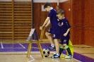 Turnaj dvojic v rámci Poháru ČNS_8